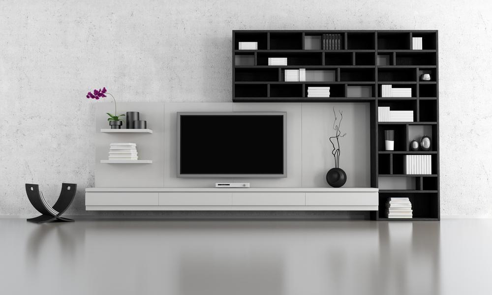 今人気急上昇中のオーダー家具。その理由とは?