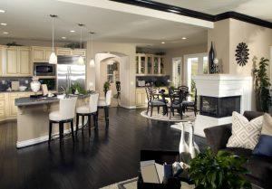 あなたの理想の生活を実現するフルオーダー家具のメリット5選