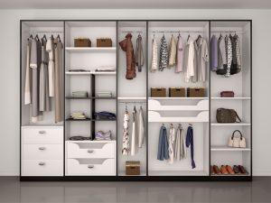 今すぐマネしたい。収納家具で自宅を劇的に整理した実例まとめ