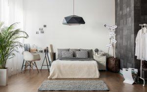 【人気沸騰】オリジナルの家具がオーダメイドで作れるお店まとめ