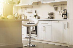 今、人気急上昇中のオーダー家具のメリットとデメリット
