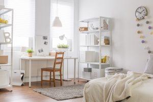 新居のインテリア作りは計画的に。完璧な住まいを作る手順まとめ