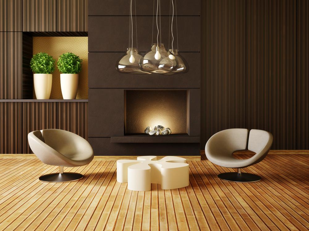 高級家具を贅沢に使ったおしゃれなマンションのインテリアまとめ