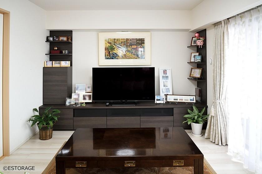 オーダー家具のメリット