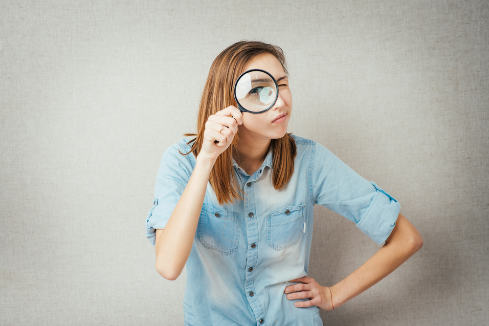 オーダー家具の人気の理由を見つける