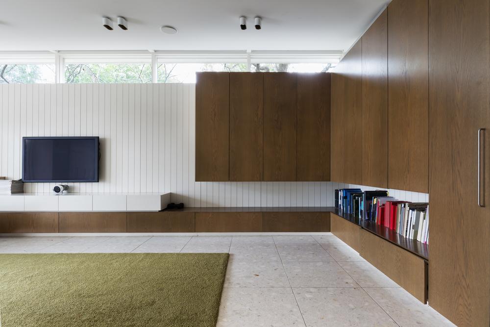 壁面収納家具って一体何?実際の事例とまとめてご紹介。