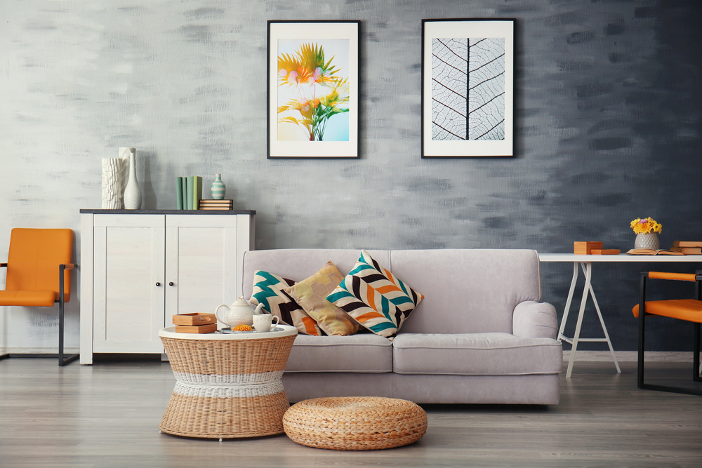 サイズに困らないオーダー家具!おすすめポイントを解説
