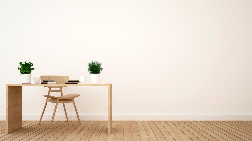 【2017年トレンド】無垢材を使用したおしゃれな家具5選