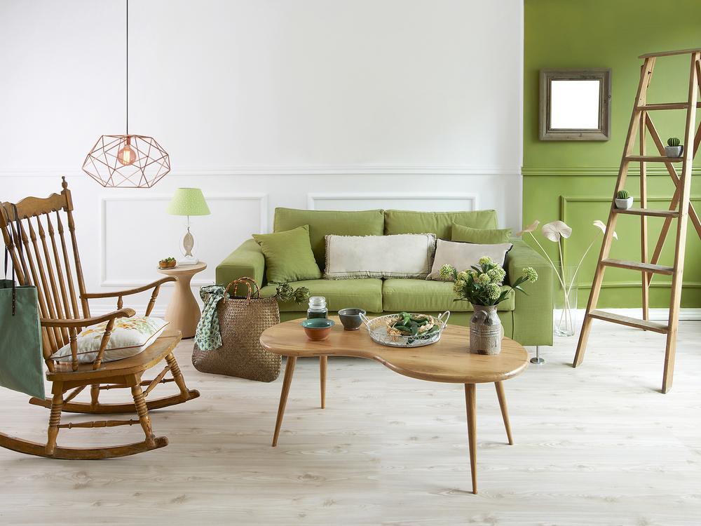新生活の家具はどこで購入する?おすすめの家具メーカーまとめ