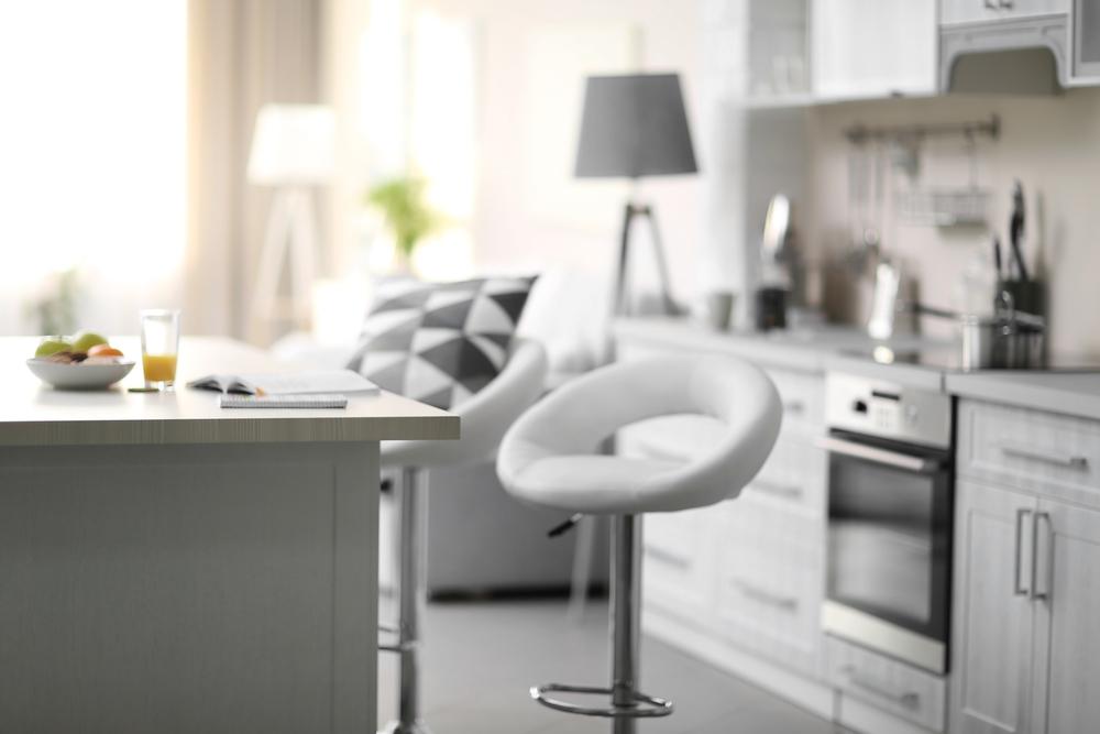 オーダー家具 | 収納マガジン - あなたの快適な生活を彩るメディア