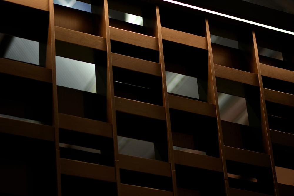 壁面収納 | 収納マガジン - あなたの快適な生活を彩るメディア