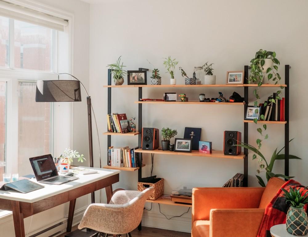 フルオーダー家具が選ばれる5つの理由