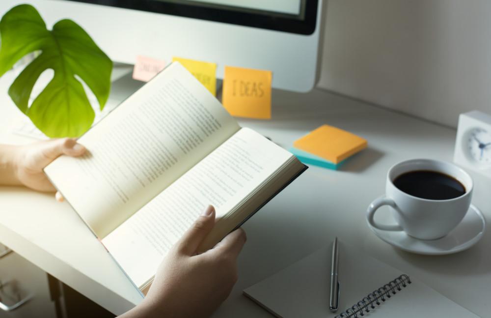 趣味を楽しむ部屋としての書斎