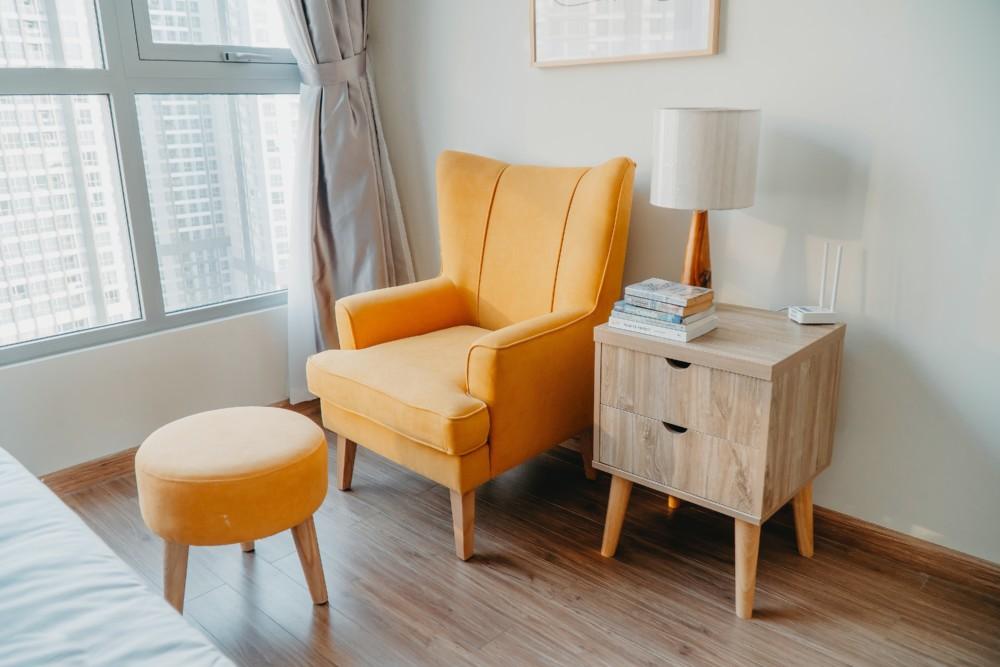買い方1.市販の家具を買う
