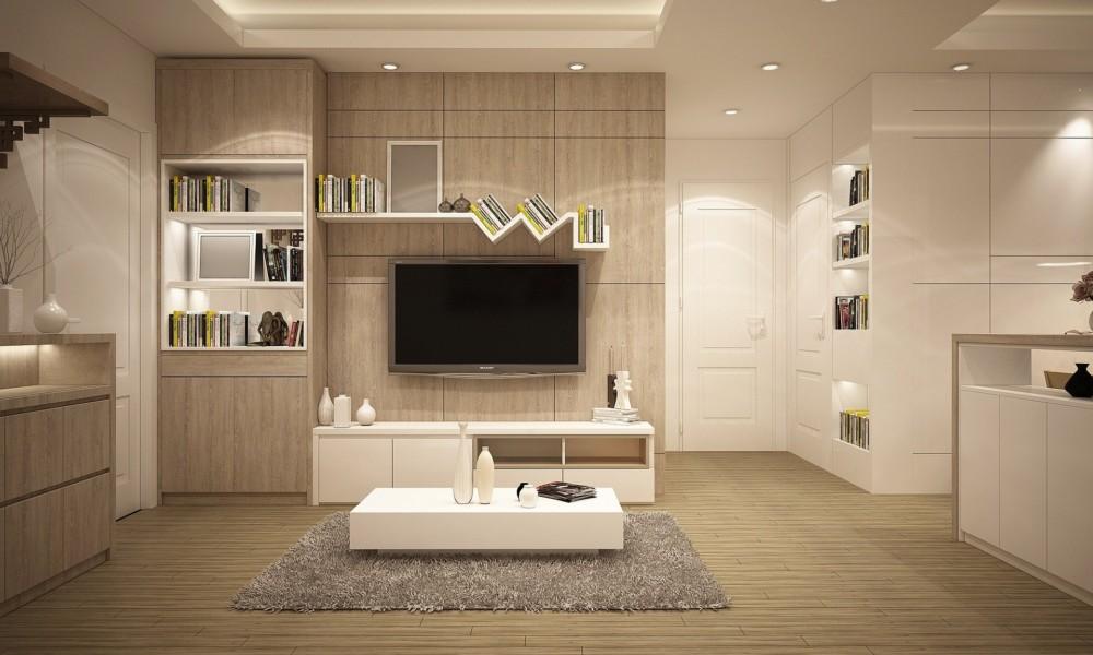 1.新居のテーマを決める