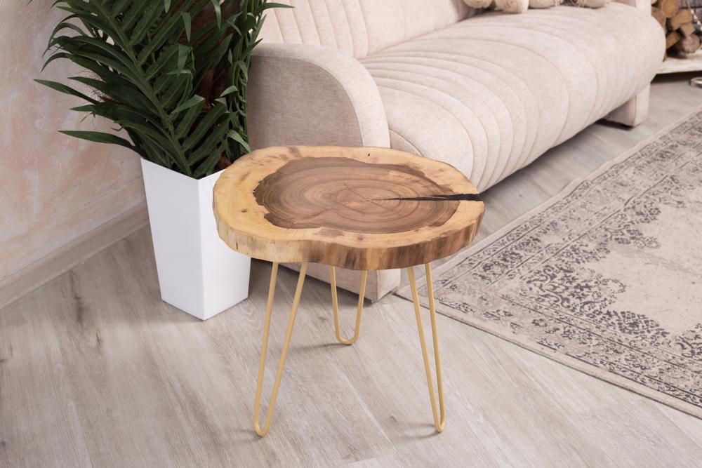 オーダー家具とは?